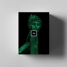 WavSupply Roy Major – Eternal (Sample Pack + Drum Kit)