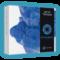 iZotope BreakTweaker v1.02c [Mac OS X]