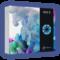 iZotope Iris 2 v2.02c [Mac OS X]