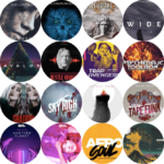 SAMPLE PACK LATEST COLLECTION [NOV 2019] DOWNLOAD