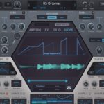 u-he synth bundle 2019.11 [WIN]
