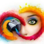 Adobe Creative Cloud Collection CC 2020 [Mac OS X]