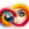 Adobe Creative Cloud Collection CC 2020 [Mac OS X]