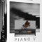 Arturia Keyboards & Piano Collection 2020.7 (WIN)