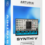 Arturia Synth Collection 2019.12 [WIN]