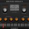 Electronik Sound Lab 808 Bass Module 3 v3.3.1 VST VST3 AU [WIN-MAC]