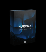 Epic Sound Effects AURORA – Cinematic Texture Toolkit [MERRY XMAS]
