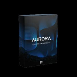 Epic Sound Effects AURORA – Cinematic Texture Toolkit [MERRY XMAS]