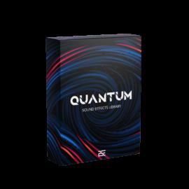 Epic Sound Effects Quantum [MERRY XMAS]