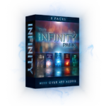 Infinity: VFX Assets Collection (Exclusive)