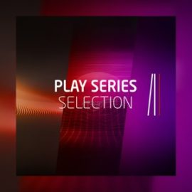 Native Instruments – Play Series Selection KONTAKT