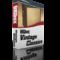 Redwirez BIGbox Vintage Classics IR Pack v1.0.0 [WIN]
