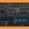 Reveal Sound Spire v1.5.4 [WIN]