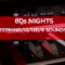 Dustons 80s Nights Vol.2 DeepMind 12 / 12D / 6 Soundset