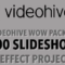 Videohive Wow Pack – 4 – 200 SlideShow After Effect Project Files Free Download