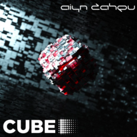 Cube by Aiyn Zahev for U-he Repro-5
