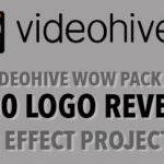 Videohive Wow Pack – 2 – 500 Logo Reveal After Effect Project Files Free Download