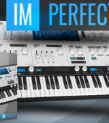 W.A Production ImPerfect V1.0.0 [WIN-MAC]