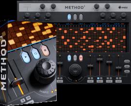 Sound Yeti Method 1 KONTAKT