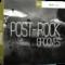 Toontrack Post-Rock Grooves MiDi WiN MAC