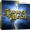 Toontrack Power Metal MiDi [WiN-MAC]