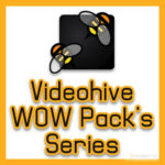 Videohive Wow Pack Series Free Download
