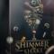 VSTBuzz Shimmer and Shake KONTAKT