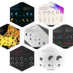 Puremagnetik Plugin Bundle 2019 [WiN-MAC]