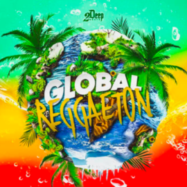 2Deep Global Reggaeton WAV