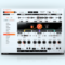 Accusonus Rhythmiq v1.0.7 [WIN]