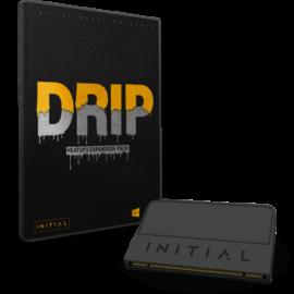 DRIP – HEATUP3 EXPANSION [WiN-MAC]