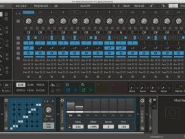 HY-Plugins HY-SeqCollection2 v1.2.5 Free Download (WIN OSX)-R2R