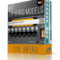 Overloud Choptones Tone Impera Rig Library Free Download