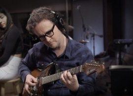 PUREMIX Start to Finish Greg Wells Episode 8 Tracking Guitars and Keys TUTORiAL