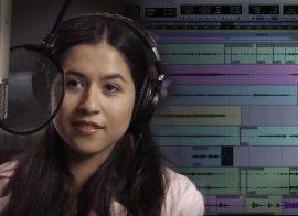 PUREMIX Start to Finish Greg Wells Episode 9 Recording The Final Overdubs TUTORiAL