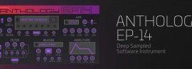 Roland VS Anthology EP14 for Concerto v4.2.0 Download