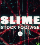 Triune Digital SLIME STOCK ASSETS