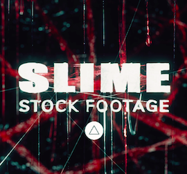 Triune Digital SLIME STOCK ASSETS