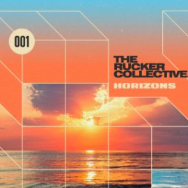 The Rucker Collective 001 – Horizons Sample Pack WAV Free Download