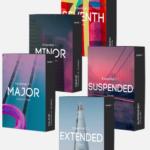 Essential Midi Complete Midi Chord Pack Download