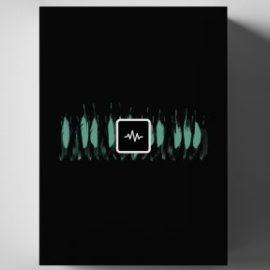 WavSupply Nick Mira – Bloodline (Stem Kit) Wav