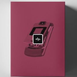 WavSupply Nick Mira Razr Midi Kit