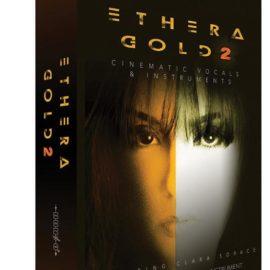 Zero-G Ethera Gold 2.0 KONTAKT