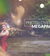 2500+ Photo Overlays Mega Pack