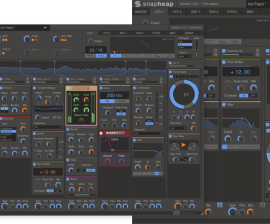 kiloHearts Toolbox Ultimate | Slate Digital bundle v1.8.0 Free Download