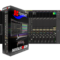 Harrison Mixbus 32C v6.1.22 Incl Patched and Keygen-R2R