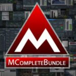 MeldaProduction MCompleteBundle v14.04 [WIN]
