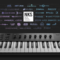 Native Instruments Komplete Kontrol v2.3.0 Free Download [WIN]