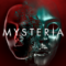 Native Instruments Mysteria v1.0.0 KONTAKT
