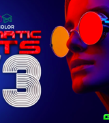 Triune Color Cinematic Luts v3 Download